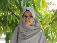 Rahma Dewi Kurnia, S. Pd